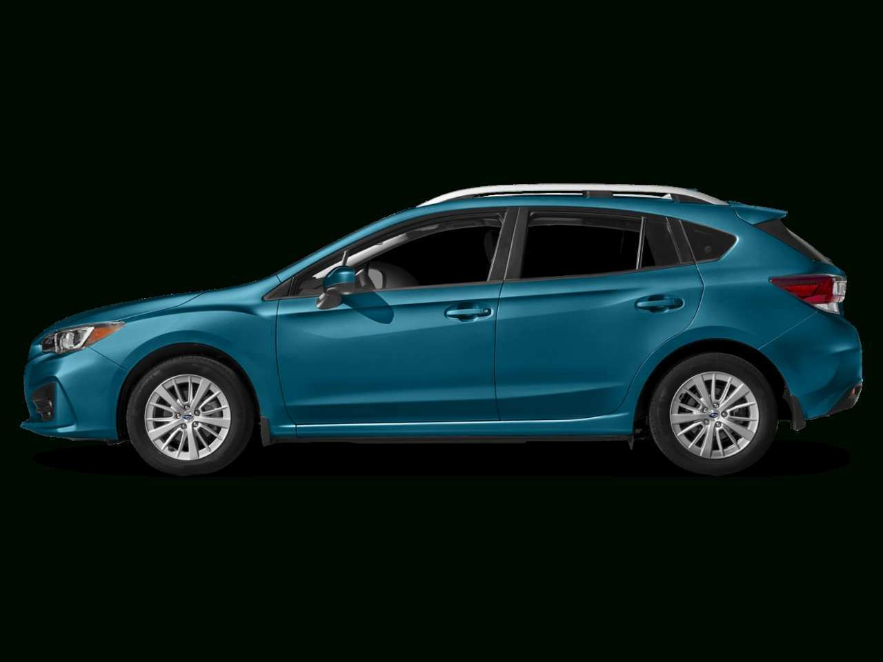 19 The Subaru Hatchback 2019 Release Date And Specs Performance for Subaru Hatchback 2019 Release Date And Specs