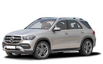 19 The The Mercedes Suv 2019 Models Review Exterior and Interior by The Mercedes Suv 2019 Models Review