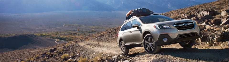 20 All New Best Subaru 2019 Outback Touring Price Research New with Best Subaru 2019 Outback Touring Price