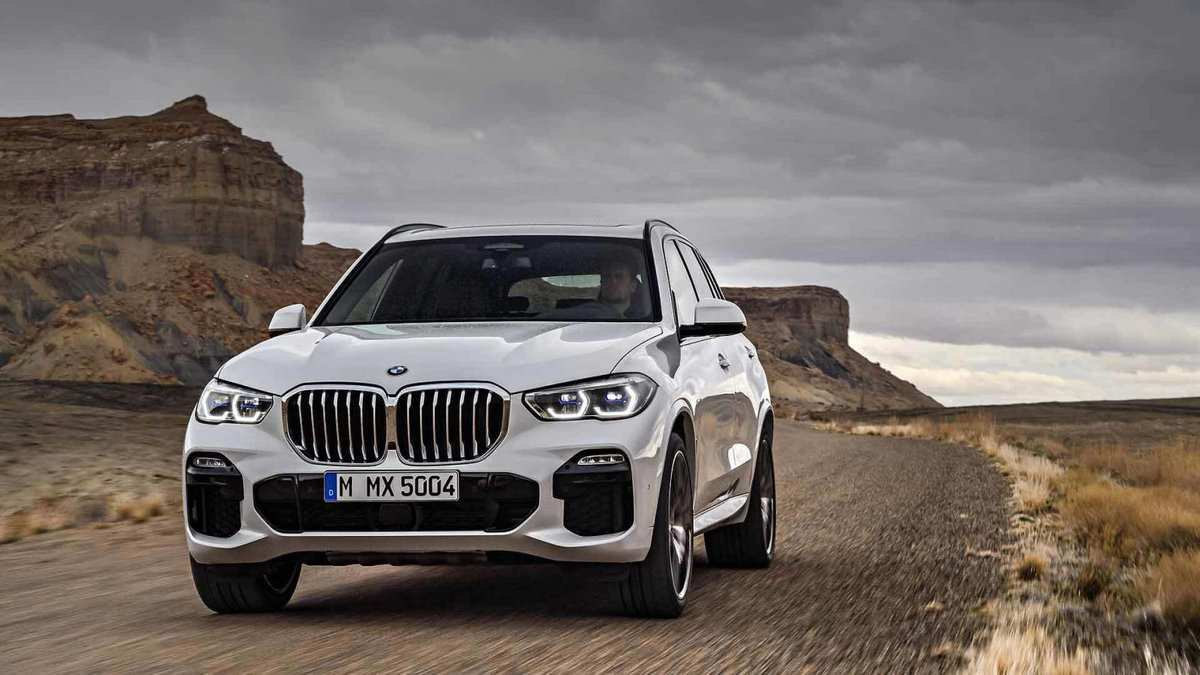20 All New Bmw X5 2019 Price Usa First Drive Price Performance And Review Picture with Bmw X5 2019 Price Usa First Drive Price Performance And Review