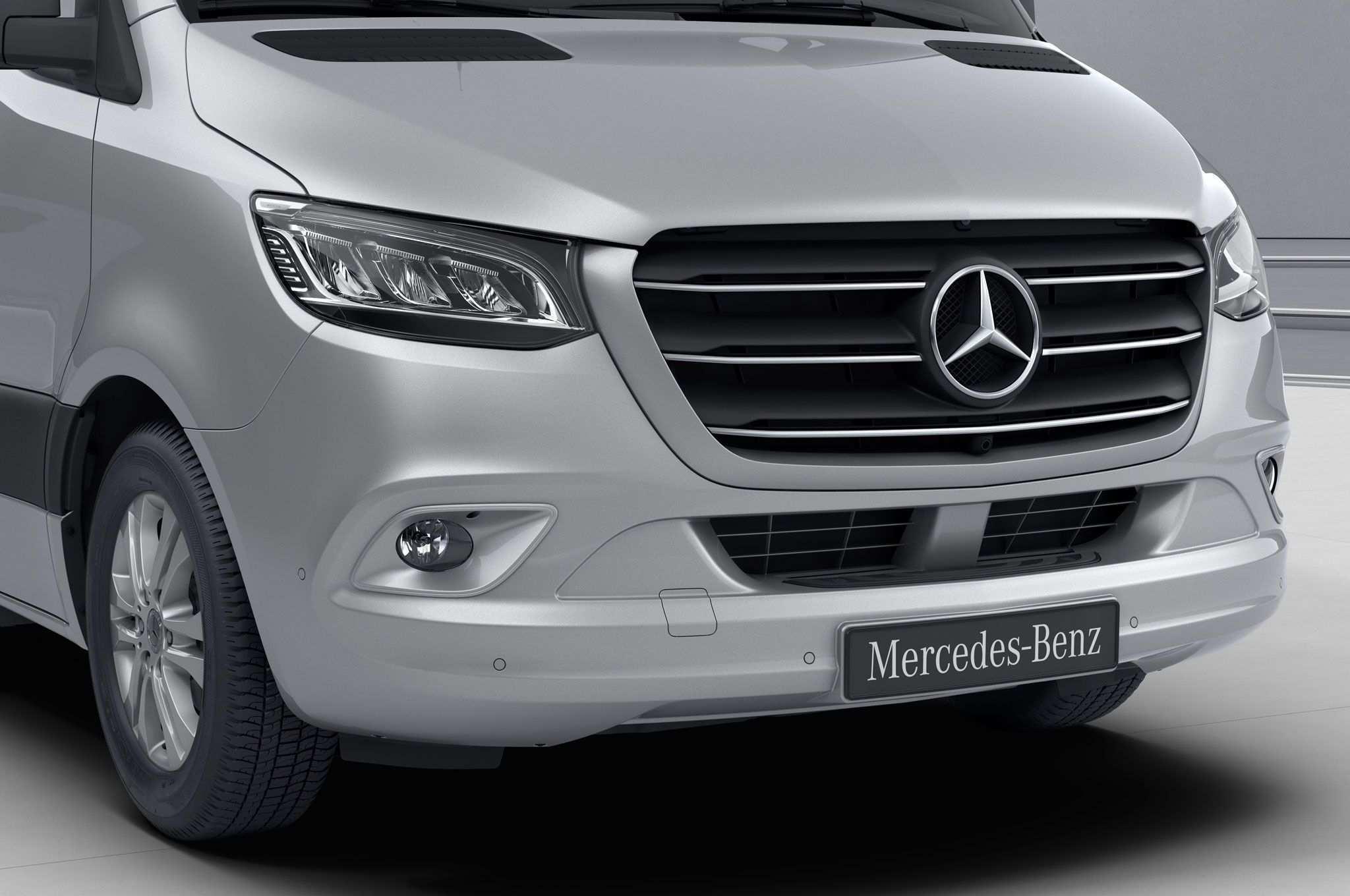 20 All New Mercedes Vito 2019 Release with Mercedes Vito 2019