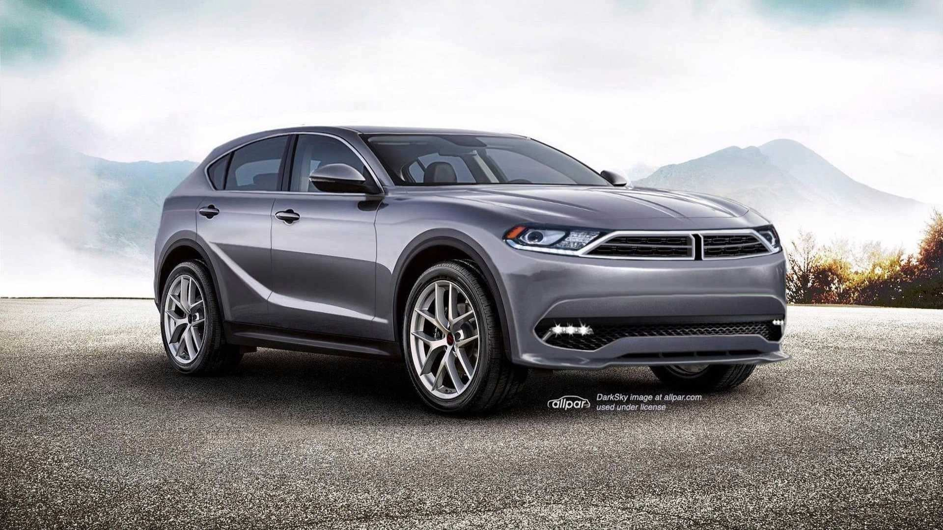 20 All New New Dodge New 2019 Release Date Price And Review New Review by New Dodge New 2019 Release Date Price And Review