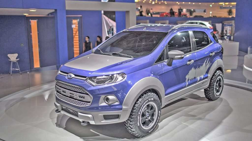 20 Best Review Best Ford 2019 Price In Egypt Specs And Review Redesign with Best Ford 2019 Price In Egypt Specs And Review