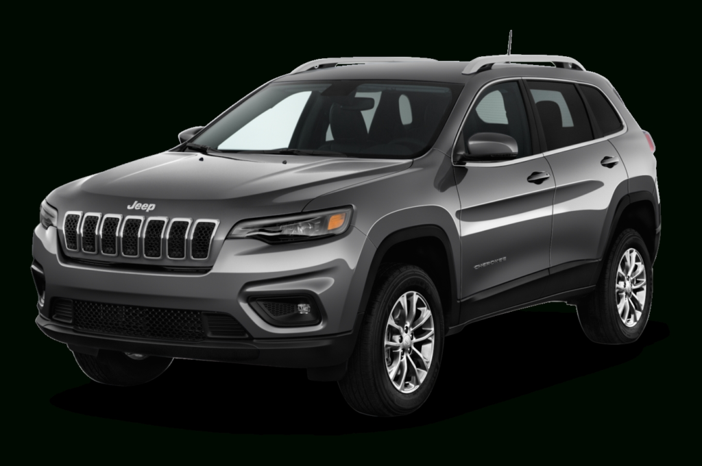 20 Best Review New 2019 Jeep Cherokee Horsepower Release Specs And Review Exterior for New 2019 Jeep Cherokee Horsepower Release Specs And Review