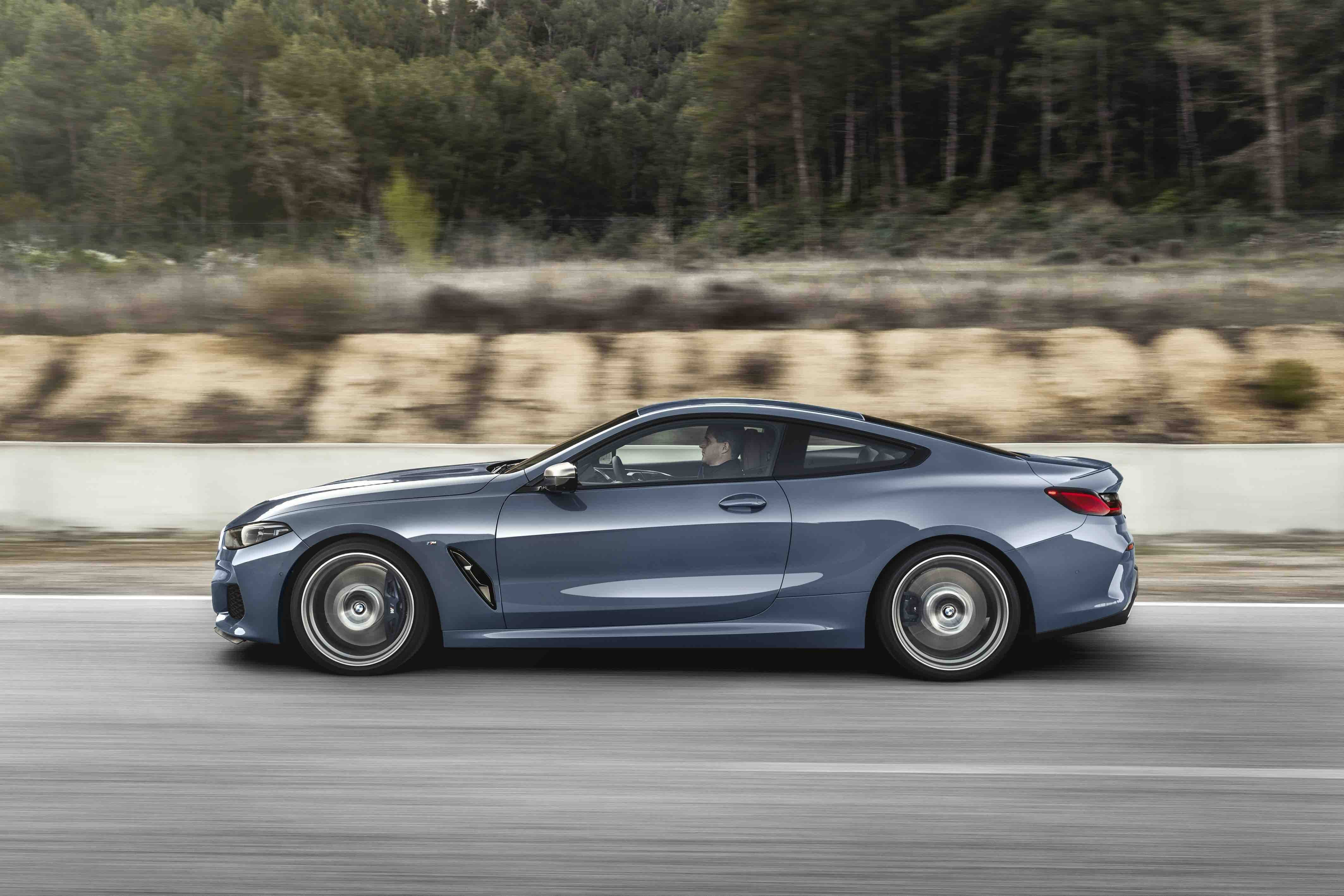 20 Best Review The Bmw Wentworth 2019 Spesification Redesign and Concept by The Bmw Wentworth 2019 Spesification