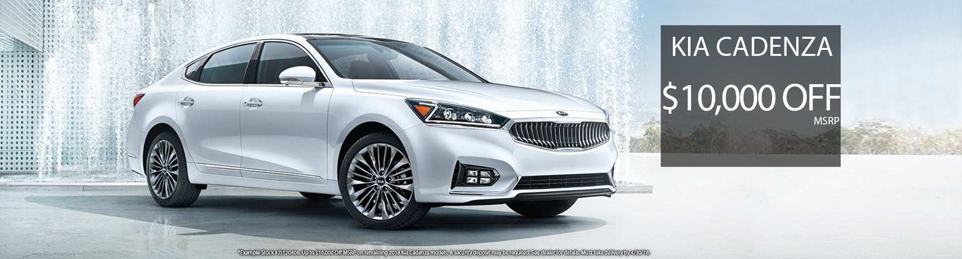 20 Best Review The Kia Models 2019 Picture Price with The Kia Models 2019 Picture