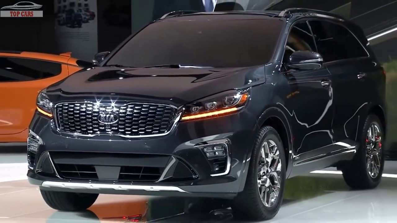 20 Best Review The Kia Models 2019 Picture Reviews by The Kia Models 2019 Picture