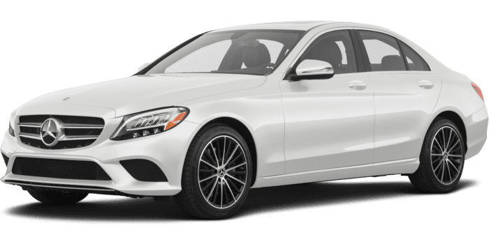 20 Best Review The Mercedes C 2019 Interior First Drive Price Performance And Review Research New with The Mercedes C 2019 Interior First Drive Price Performance And Review