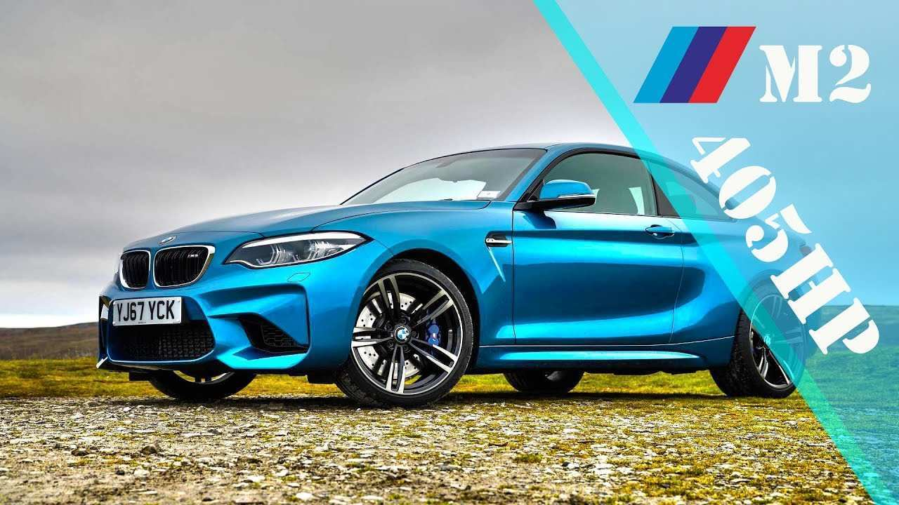 20 Concept of 2019 Bmw Limited Spesification by 2019 Bmw Limited