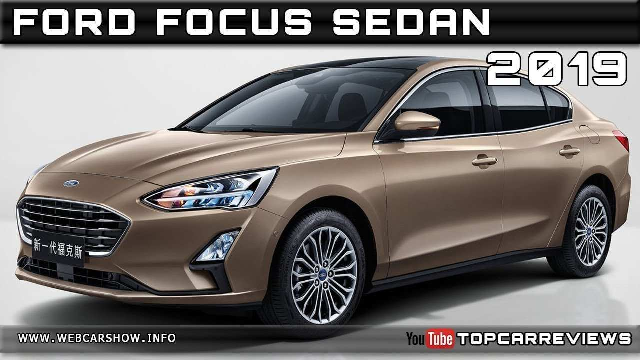 20 Concept of Ford In 2019 Specs Price with Ford In 2019 Specs