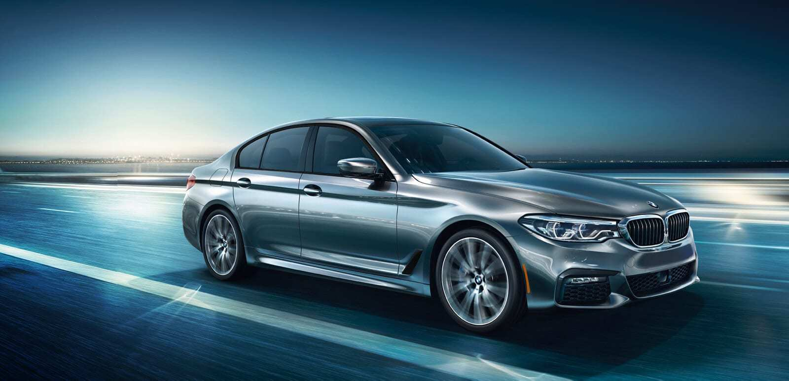 20 Concept of The Bmw 2019 5 Series Release Date Price with The Bmw 2019 5 Series Release Date