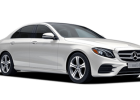 20 Concept of The E300 Mercedes 2019 Specs Overview for The E300 Mercedes 2019 Specs