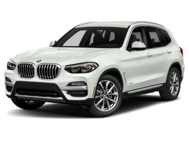 20 Concept of The X1 Bmw 2019 Price And Review Wallpaper with The X1 Bmw 2019 Price And Review