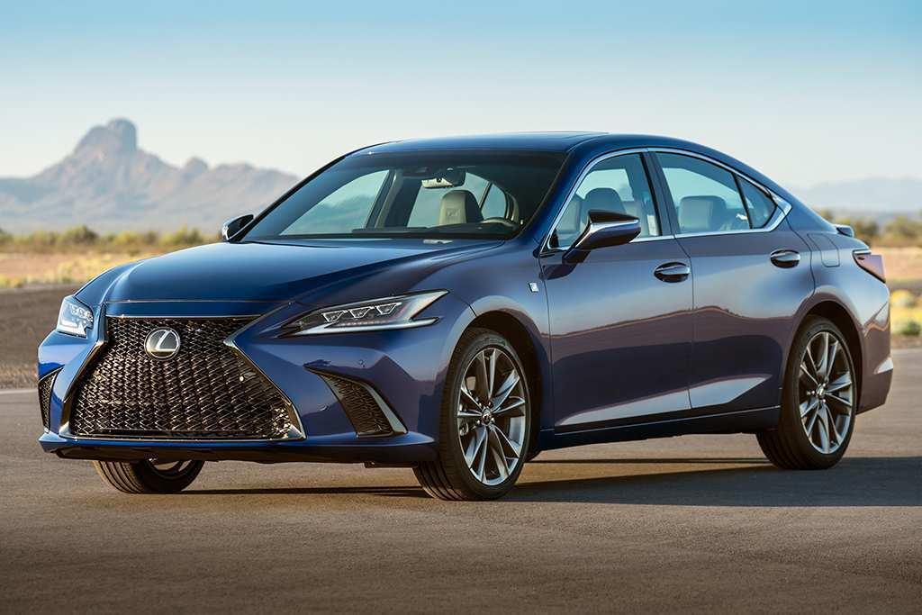 20 Gallery of Best When Does Lexus Release 2019 Models Engine New Concept with Best When Does Lexus Release 2019 Models Engine