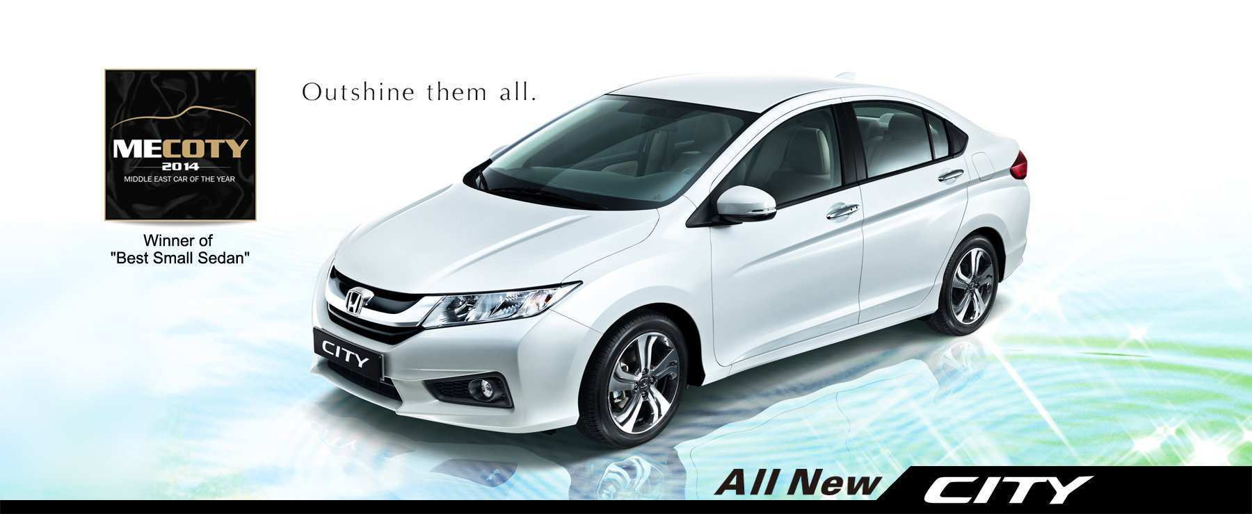 20 Gallery of Honda City 2019 Qatar Price New Concept with Honda City 2019 Qatar Price