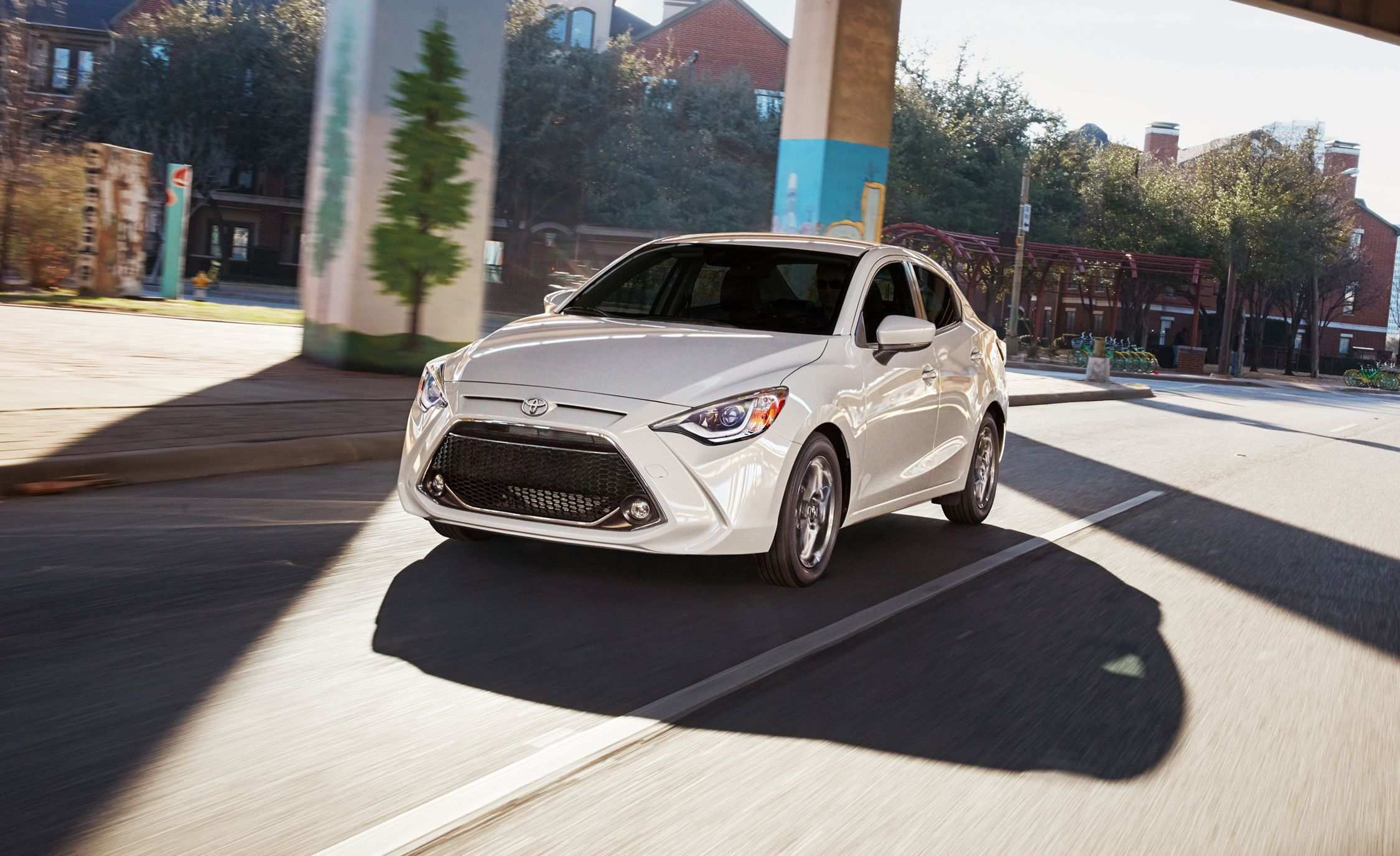 20 Gallery of New Sedan Toyota 2019 Overview And Price Pictures for New Sedan Toyota 2019 Overview And Price