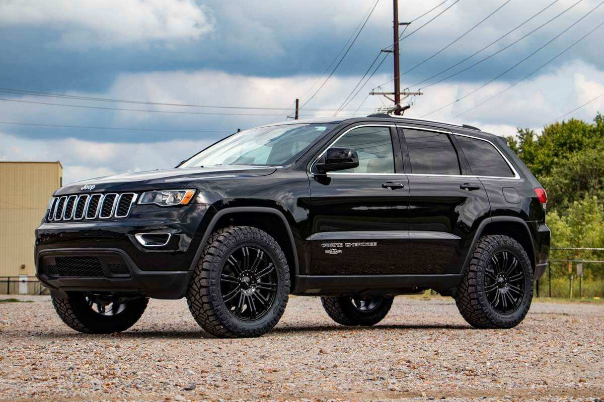 20 Great 2019 Jeep Lift Kit New Release Photos by 2019 Jeep Lift Kit New Release