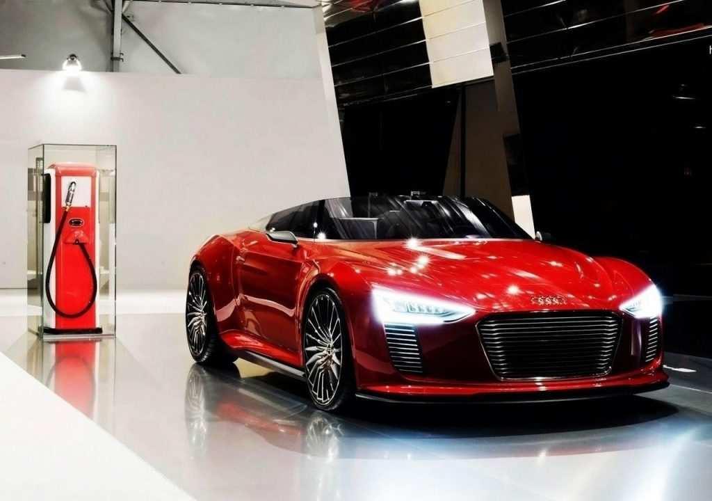 20 Great Audi Concept 2019 Review Concept by Audi Concept 2019 Review