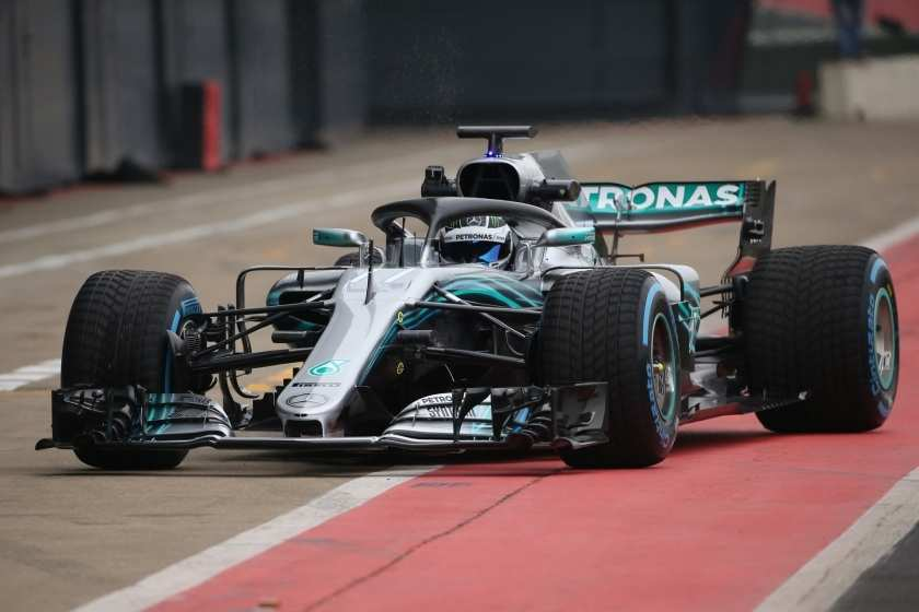 20 Great F1 Mercedes 2019 Release Date And Specs Images for F1 Mercedes 2019 Release Date And Specs