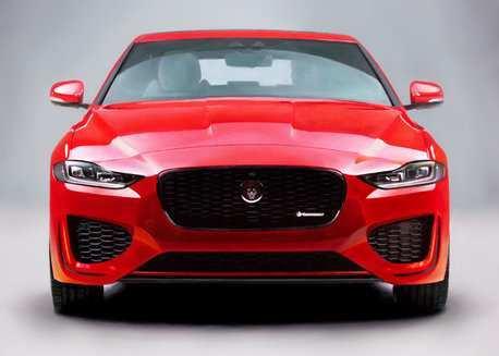 20 Great New Jaguar Land Rover Holidays 2019 Specs Redesign and Concept with New Jaguar Land Rover Holidays 2019 Specs