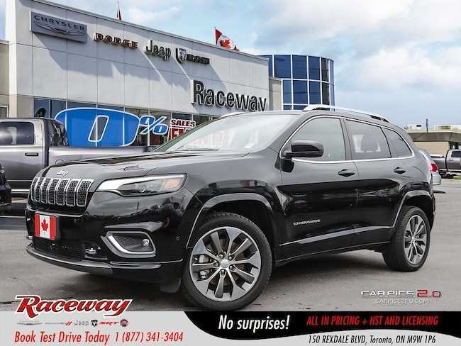 20 Great The 2019 Jeep Fc Price And Release Date Photos for The 2019 Jeep Fc Price And Release Date