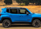20 New Best 2019 Jeep Unlimited Colors Price Pictures for Best 2019 Jeep Unlimited Colors Price