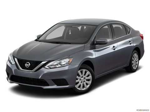 20 New New Nissan Sunny 2019 Uae Spesification Specs for New Nissan Sunny 2019 Uae Spesification