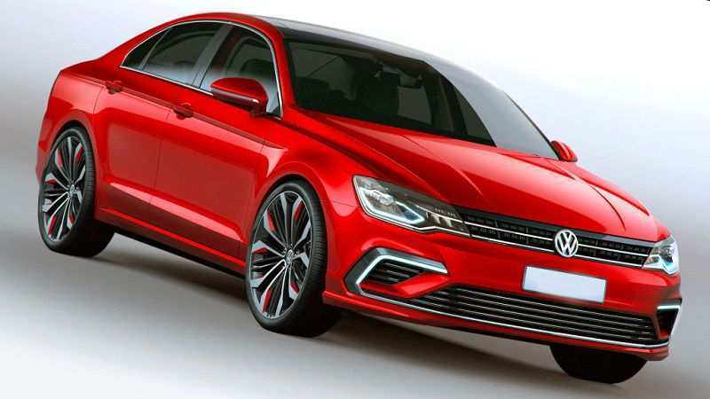 20 New The Volkswagen Diesel 2019 Picture Redesign for The Volkswagen Diesel 2019 Picture
