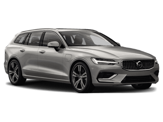 20 The 2019 Volvo Station Wagon Prices by 2019 Volvo Station Wagon