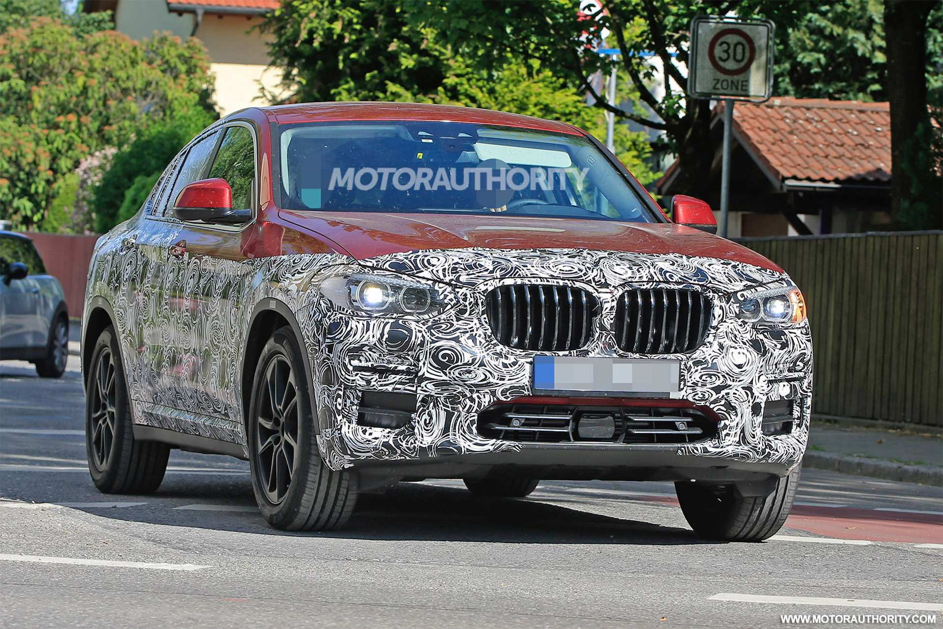 20 The The Bmw New Suv 2019 Spy Shoot Pricing for The Bmw New Suv 2019 Spy Shoot