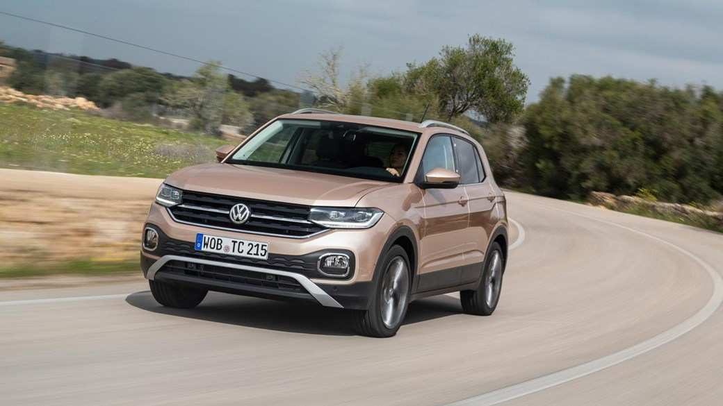 20 The Volkswagen Hybrid 2019 Performance And New Engine Release Date for Volkswagen Hybrid 2019 Performance And New Engine