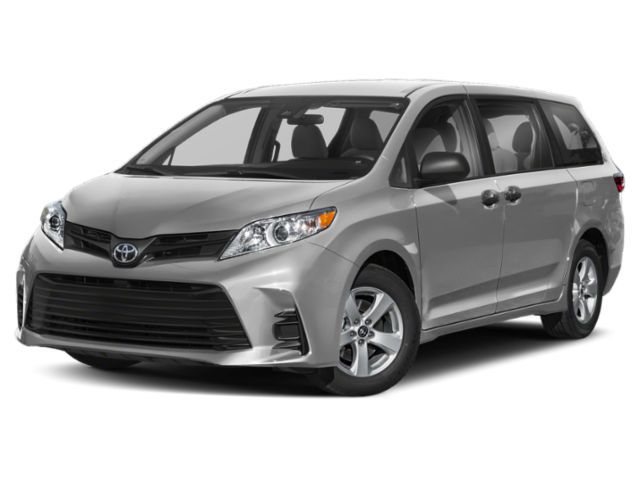 21 All New 2019 Toyota Build And Price Specs and Review by 2019 Toyota Build And Price