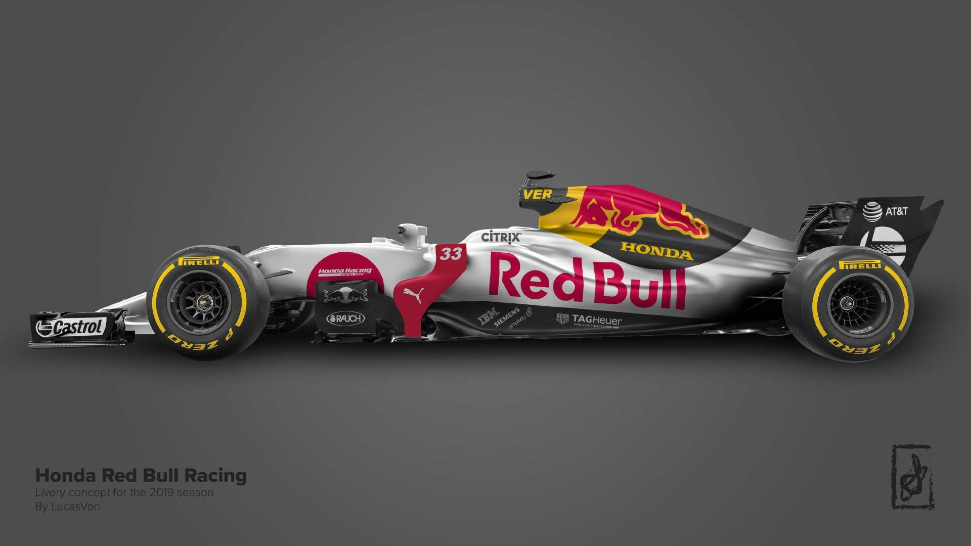 21 All New Best New Ferrari Driver F1 2019 Redesign Price And Review Release Date with Best New Ferrari Driver F1 2019 Redesign Price And Review