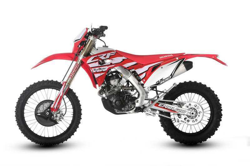 21 All New New Honda Enduro 2019 Engine Reviews for New Honda Enduro 2019 Engine