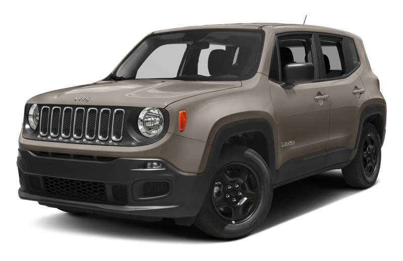 21 All New The Jeep New Car 2019 Redesign And Concept First Drive for The Jeep New Car 2019 Redesign And Concept