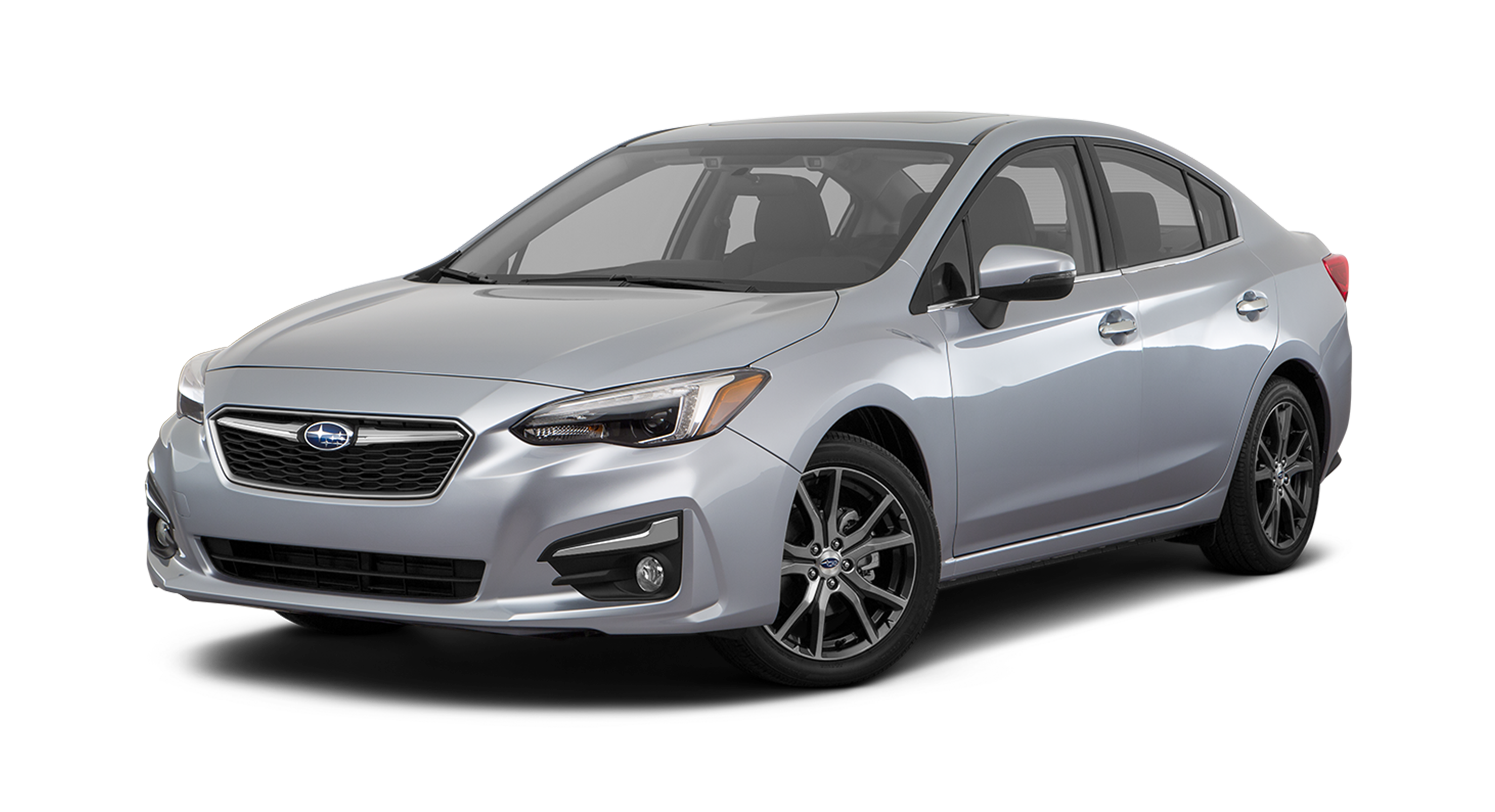 21 All New The Subaru Sti Wagon 2019 Specs And Review Photos for The Subaru Sti Wagon 2019 Specs And Review