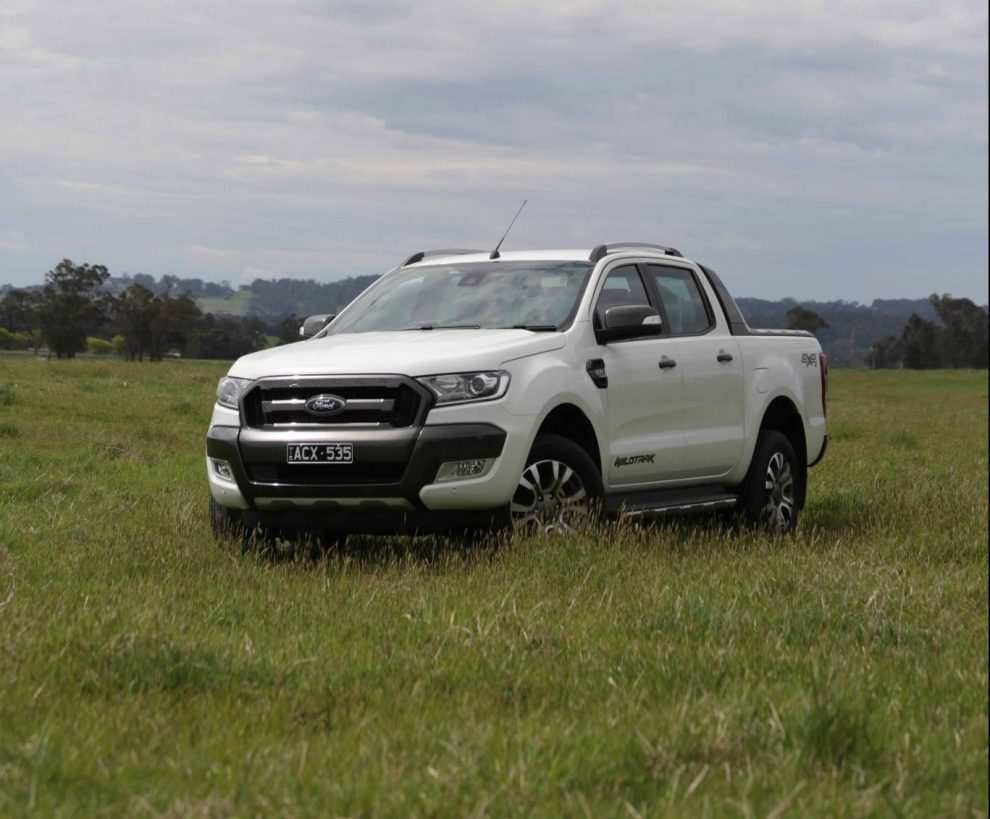 21 Best Review Best Ford Wildtrak 2019 Release Date Picture by Best Ford Wildtrak 2019 Release Date