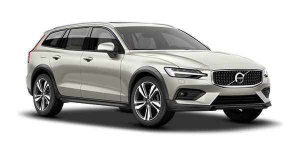 21 Best Review New Volvo New S60 2019 Release Date And Specs Prices by New Volvo New S60 2019 Release Date And Specs