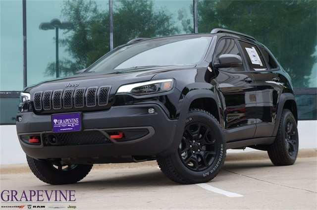 21 Best Review The 2019 Jeep Fc Price And Release Date Spy Shoot for The 2019 Jeep Fc Price And Release Date