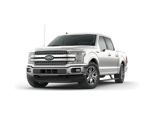 21 Best Review The Ford Lariat 2019 Performance Reviews by The Ford Lariat 2019 Performance