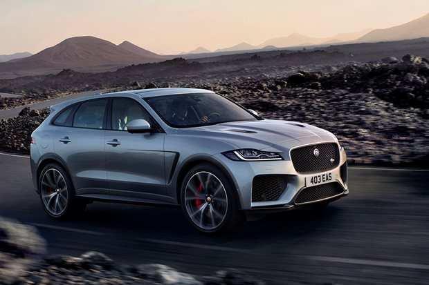 21 Concept of Best Jaguar 2019 F Pace Review New Review Concept by Best Jaguar 2019 F Pace Review New Review