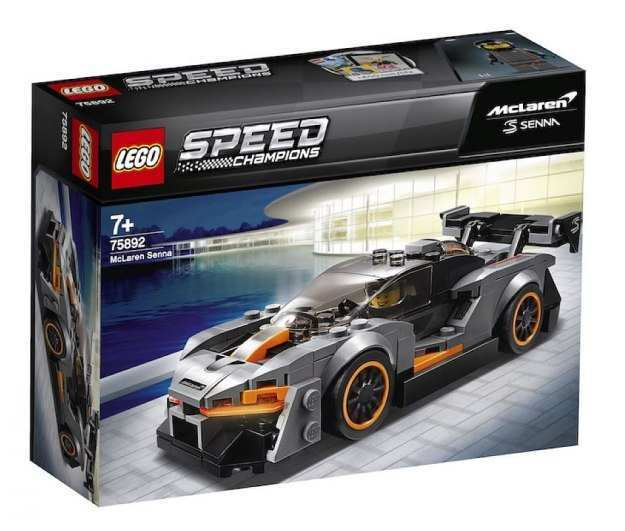 21 Concept of Lego Ferrari 2019 Release Specs And Review First Drive with Lego Ferrari 2019 Release Specs And Review