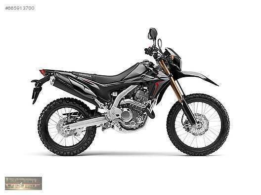21 Concept of New Honda Enduro 2019 Engine New Review with New Honda Enduro 2019 Engine