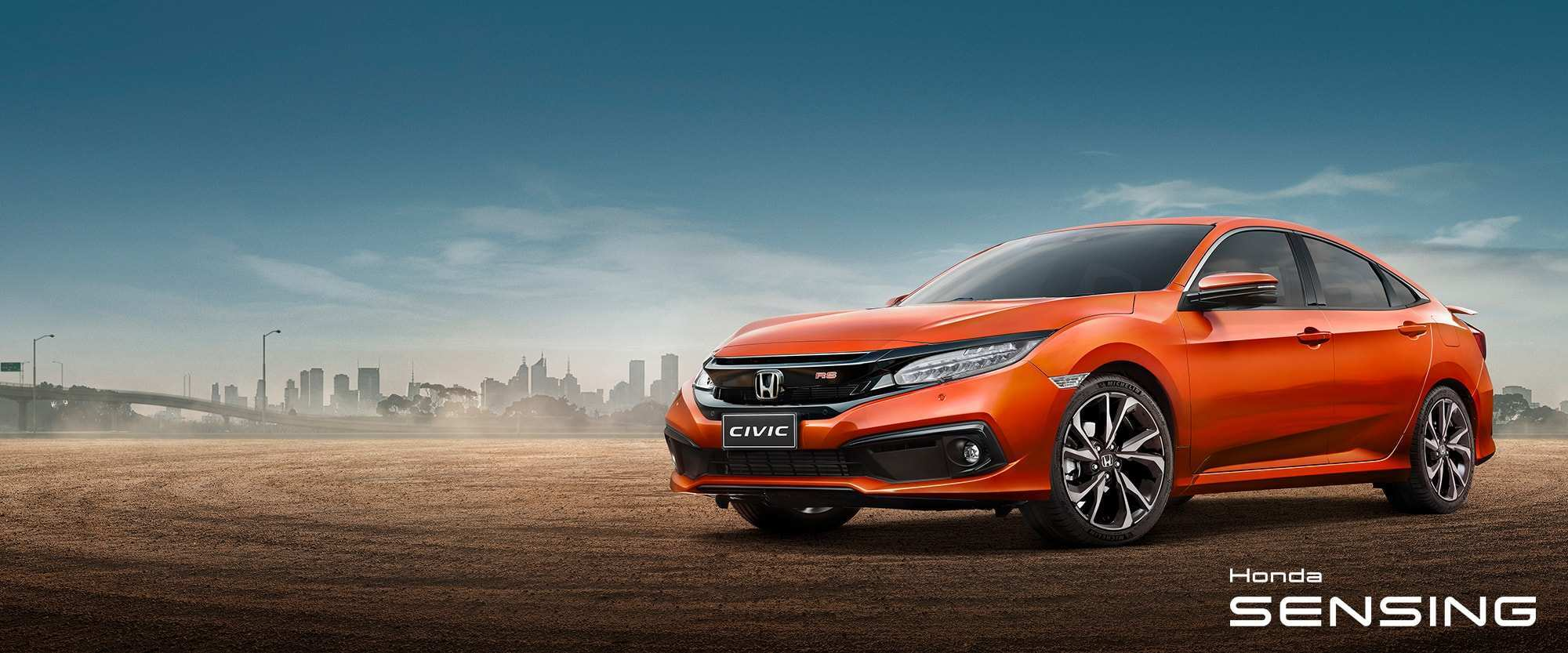 21 Concept of New Mobil Honda 2019 First Drive Pricing for New Mobil Honda 2019 First Drive