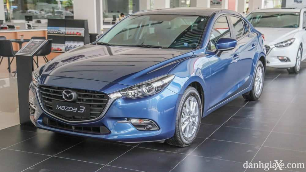 21 Concept of Xe Mazda 3 2019 Model for Xe Mazda 3 2019