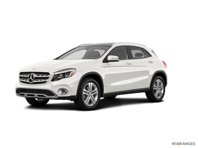 21 Gallery of 2019 Mercedes Diesel Suv Engine with 2019 Mercedes Diesel Suv