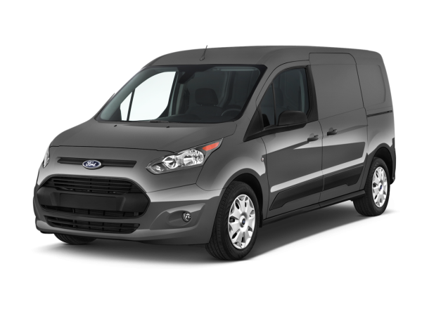 21 Gallery of Best 2019 Ford Transit Cargo Van Review And Price Wallpaper by Best 2019 Ford Transit Cargo Van Review And Price