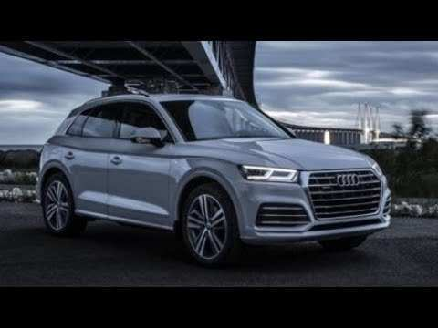 21 Gallery of Best Audi 2019 Models Q5 Picture Release Date And Review History for Best Audi 2019 Models Q5 Picture Release Date And Review