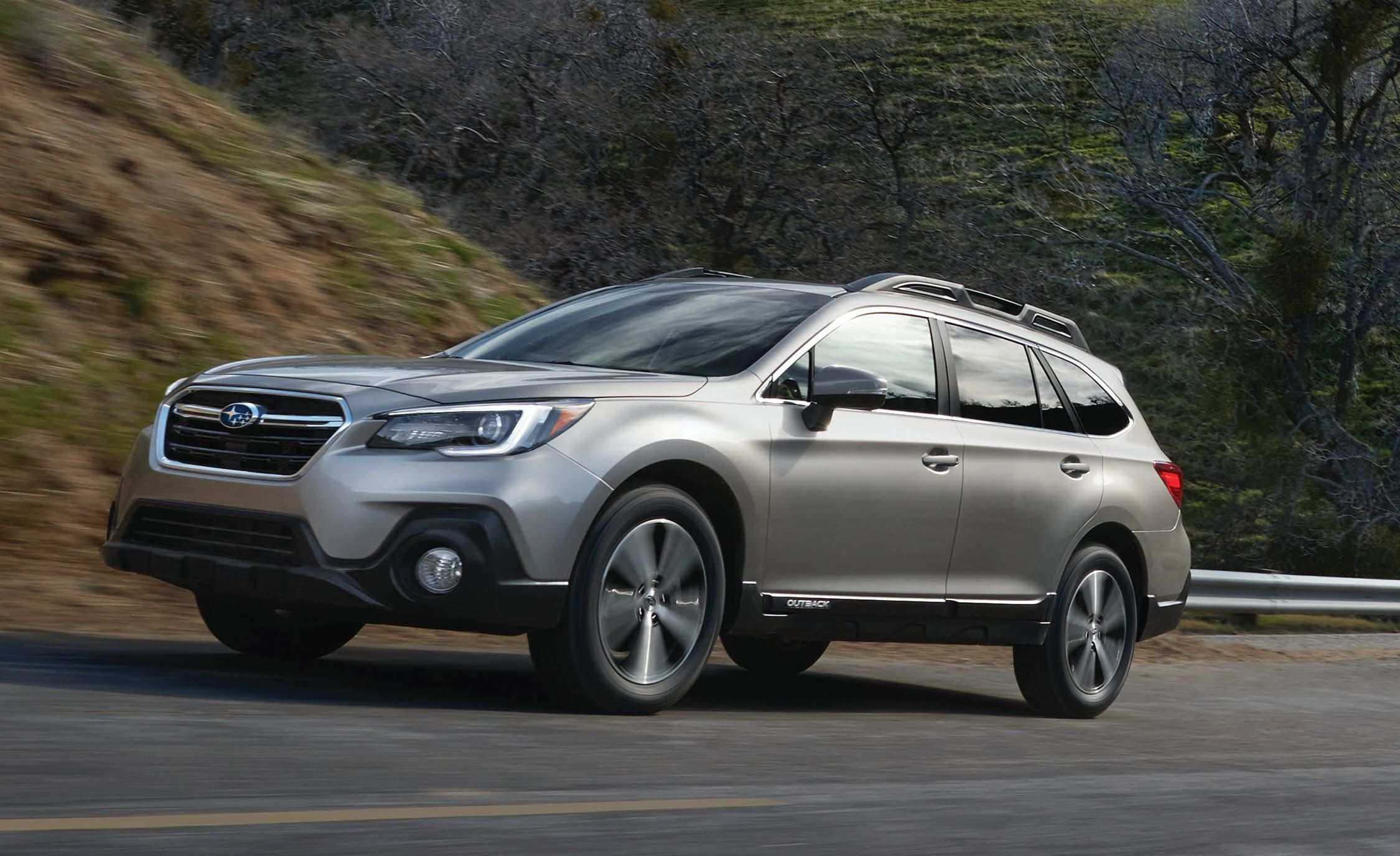 21 Gallery of Best Subaru Outback 2019 Canada Review Release by Best Subaru Outback 2019 Canada Review
