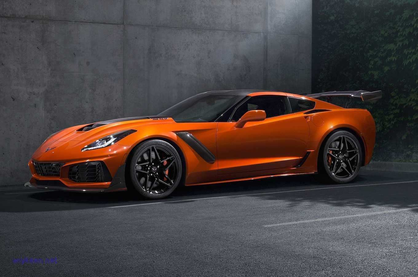 21 Gallery of Chevrolet Zora 2019 Review And Release Date Exterior and Interior by Chevrolet Zora 2019 Review And Release Date